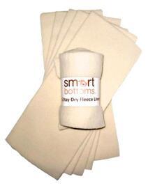 Papiers de protection pour couches