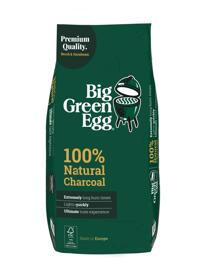 Grils d'extérieur Big Green Egg