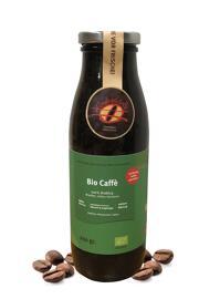 Kaffee Mondo del Caffè
