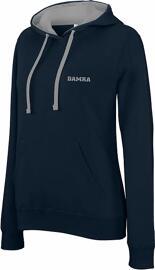 Sweat-shirts Damra
