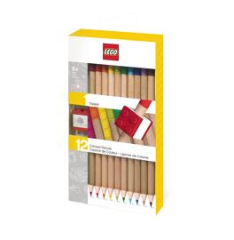 Stylos LEGO®