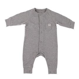 Vêtements de plein air pour bébés et tout-petits cloby
