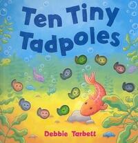 Bücher 3-6 Jahre Little Tiger Press