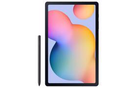 Tablet-PCs Samsung