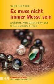 Livres livres religieux Pustet, Friedrich Verlag