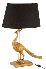 Stehleuchten Tisch- & Nachttischlampen