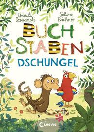 livres pour enfants LOEWE