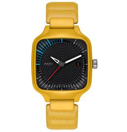 Automatikuhren Schweizer Uhren RADO