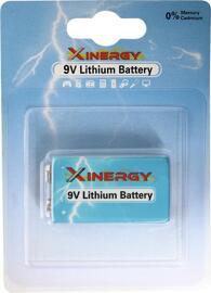 Accessoires pour appareils électroménagers Xinergy