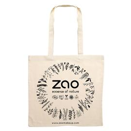 Taschen & Gepäck Zao
