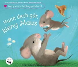 Spiele Baby & Kleinkind Bücher Atelier Kannerbuch