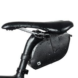 Sacoches pour vélo RH - Rhinowalk
