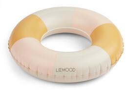 Badespielzeug Badeinseln & Schwimmliegen Wasserspielgeräte Liewood