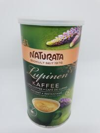 Kaffee NATURATA
