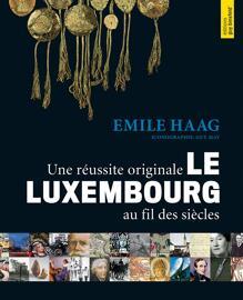 Geschichtsbücher Emile Haag