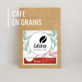 Café CafeTree