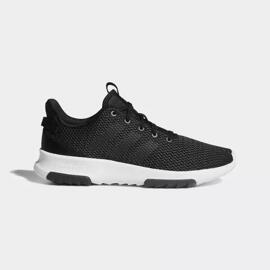 Sneaker Sports Adidas