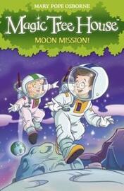 Bücher Penguin Random House Children's UK