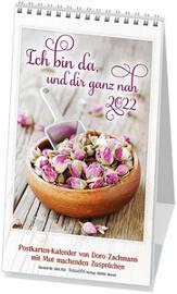 Calendriers, organiseurs et agendas Kawohl Verlag GmbH & Co. KG