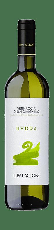 Hydra | Vernaccia di San Gimingnano | Italien | 2020
