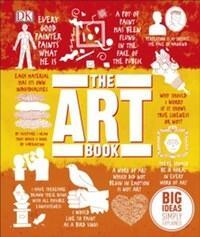 Livres livres sur l'artisanat, les loisirs et l'emploi Dorling Kindersley