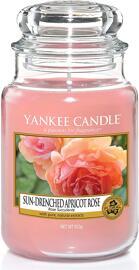 Bougies Diffuseurs à huile et chauffe-bougies Yankee Candle