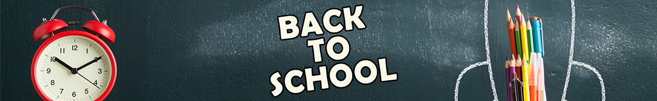 Clic & shop : commandez en quelques clics les matériels scolaires