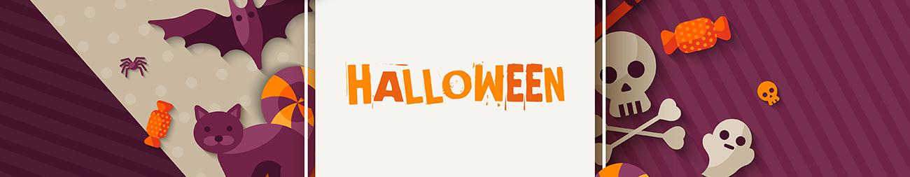 Tout sur Halloween