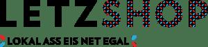Luxemburg Logo