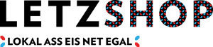Petit-Nobressart Logo