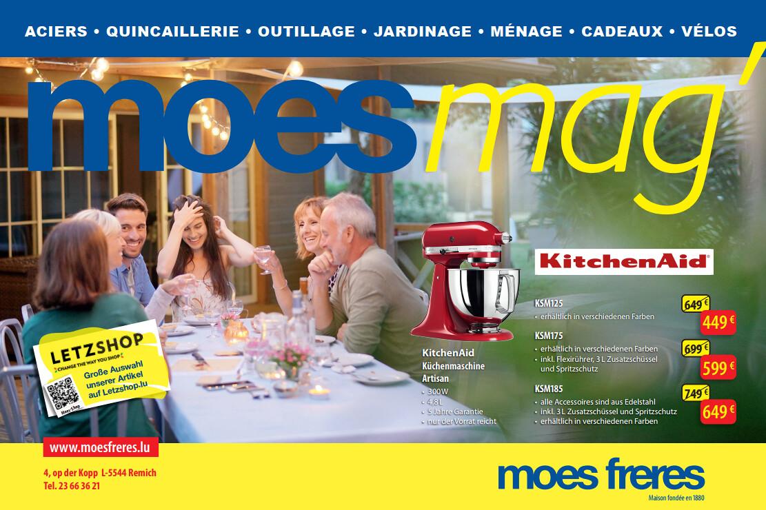 Moes Mag