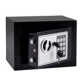 Systèmes d'alarme domestiques Bc-elec