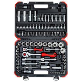 Heimwerkerbedarf Kfz-Teile Fahrzeugreparatur- & Spezialwerkzeuge Heimwerkerbedarf Schlösser & Schlüssel Werkzeuge Schraubenschlüssel GEDORE