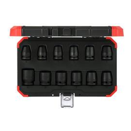 Fahrzeugreparatur- & Spezialwerkzeuge Kfz-Wartung & -Pflege Schlagschrauber Werkzeugsets Bohrzubehör Steckschlüssel GEDORE