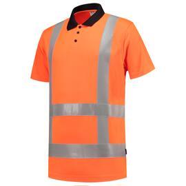 Arbeitsschutzausrüstung Tricorp