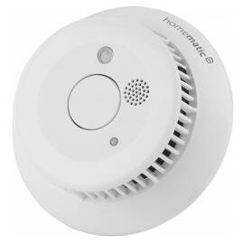Smart Home Safe-Zubehör Homematic IP