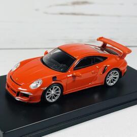 Spielzeugautos Spark