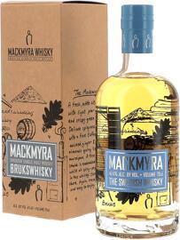 Whisky Gavleborg County-Suède