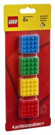 Kühlschrankmagnete LEGO®