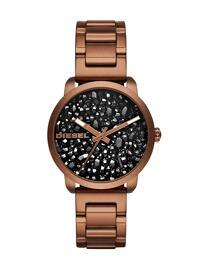 Armbanduhren Damenuhren Diesel