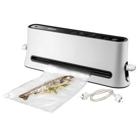 Emballages sous vide Unold