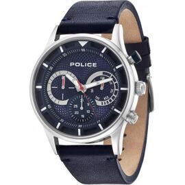 Armbanduhren Chronographen Bekleidung & Accessoires Herrenuhren Police