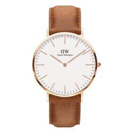 Armbanduhren Herrenuhren Daniel Wellington