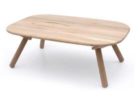 Tables Olaf Recht