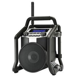 Audioplayer & -rekorder Perfectpro