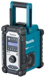 Audioplayer & -rekorder Makita
