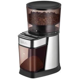 Kaffee- & Espressomaschinen Unold