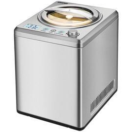 Eismaschinen Unold