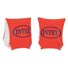 Pools INTEX