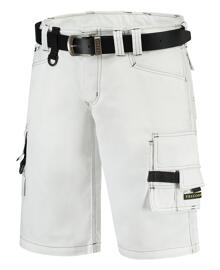 Shorts Tricorp